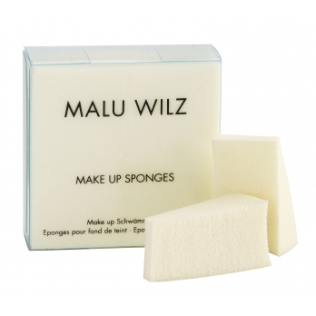 MALU WILZ MAKE UP SPONGES