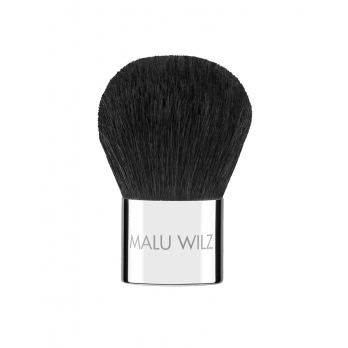 MALU WILZ Mineral Powder Brush