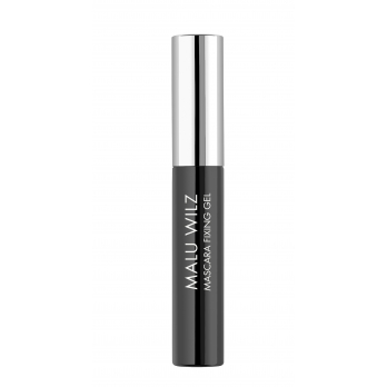 MALU WILZ Mascara Fixing Gel