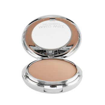 MALU WILZ Just Minerals Compact Powder