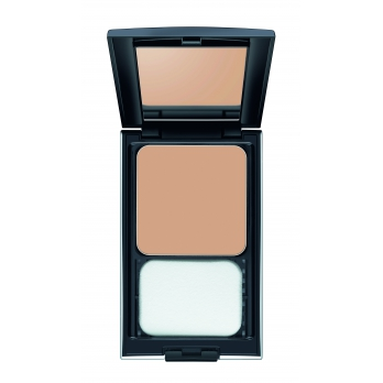 MALU WILZ Perfect Finish Foundation