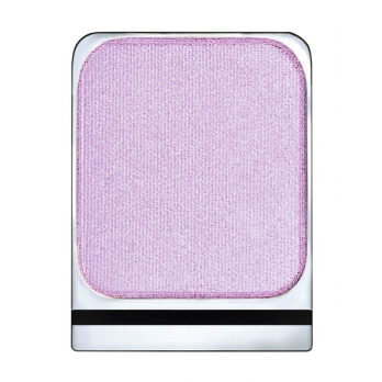 MALU WILZ Eye Shadow