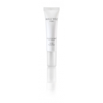 MALU WILZ HYALURONIC MAX3 EYE CREAM