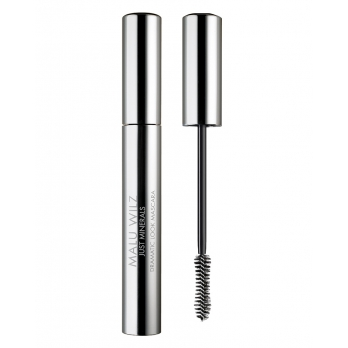 MALU WILZ Just Minerals Dramatic Look Mascara