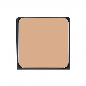 MALU WILZ Perfect Finish Foundation Refill