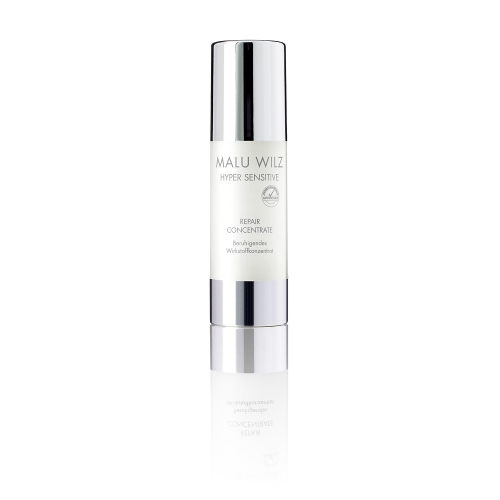 MALU WILZ REPAIR CONCENTRATE