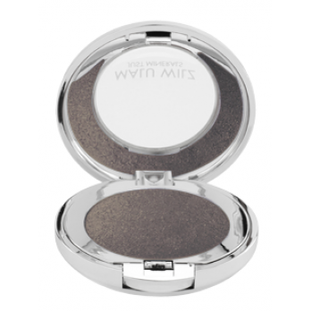 MALU WILZ Just Minerals Eye Shadows