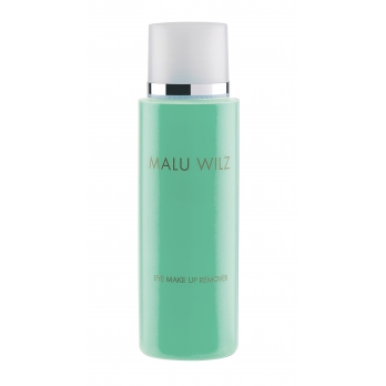 MALU WILZ Eye Make Up Remover
