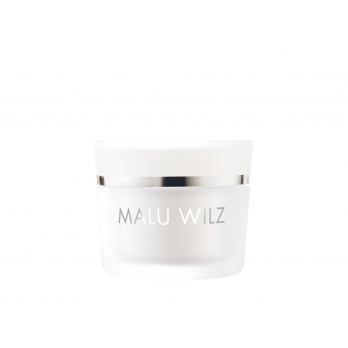 MALU WILZ Caviar Eye Performance