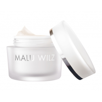 MALU WILZ Pure Delight Gentle Balm