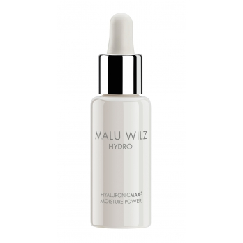 MALU WILZ HyaluronicMAX³ Moisture Power