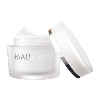 MALU WILZ Thalasso Vital Treatment
