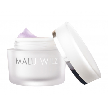MALU WILZ Hyaluronic Max³ Cream Rich
