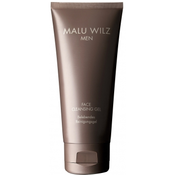 MALU WILZ Face Cleansing Gel
