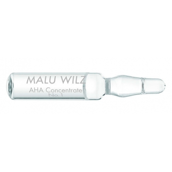 MALU WILZ AHA Concentrate No.1