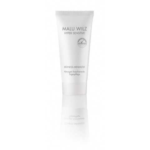 MALU WILZ REDNESS MINIMIZER